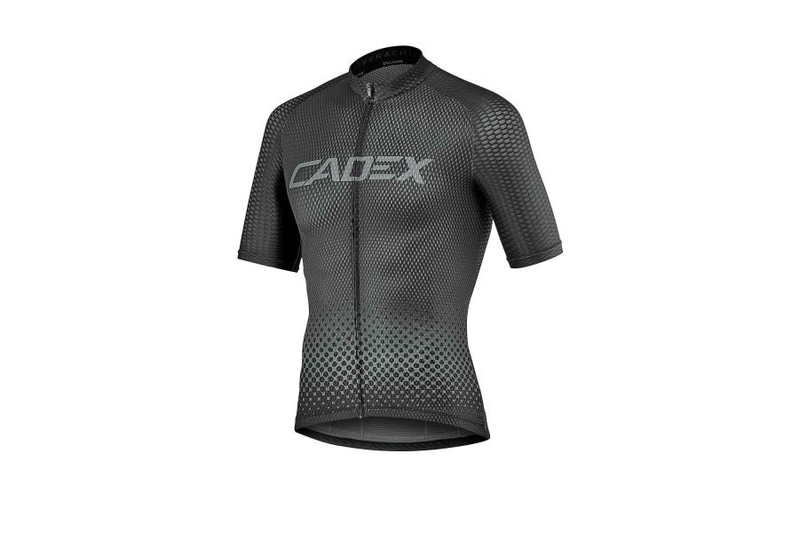 CADEX Short Sleeve Jersey