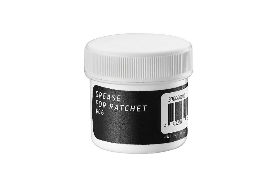 CADEX Grease For Rachets 50G