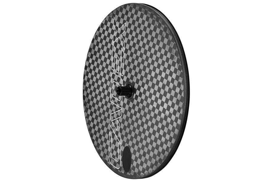 CADEX Aero Disc Tubeless Wheel