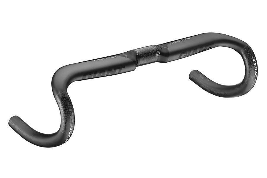 Giant Contact SLR Aero Drop Bar