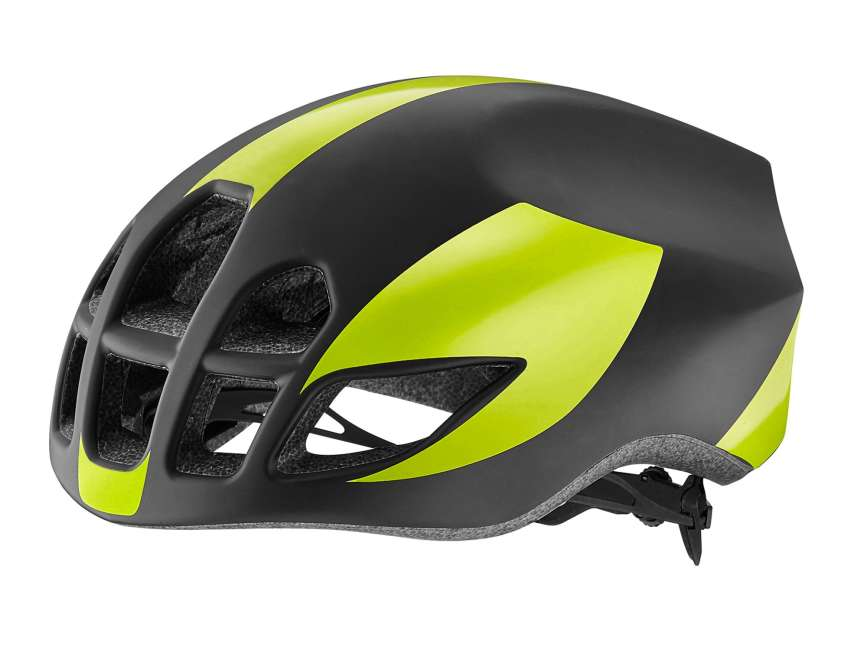 Pursuit Helmet Giant Bicycles United States