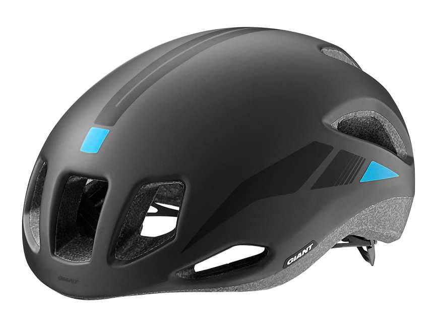 Rivet Helmet Giant Bicycles United States