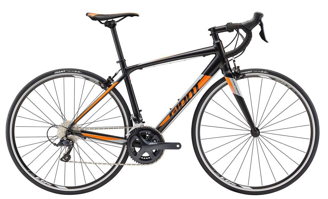 Contend 3 (2020)   Herren All Rounder Fahrrad   Giant