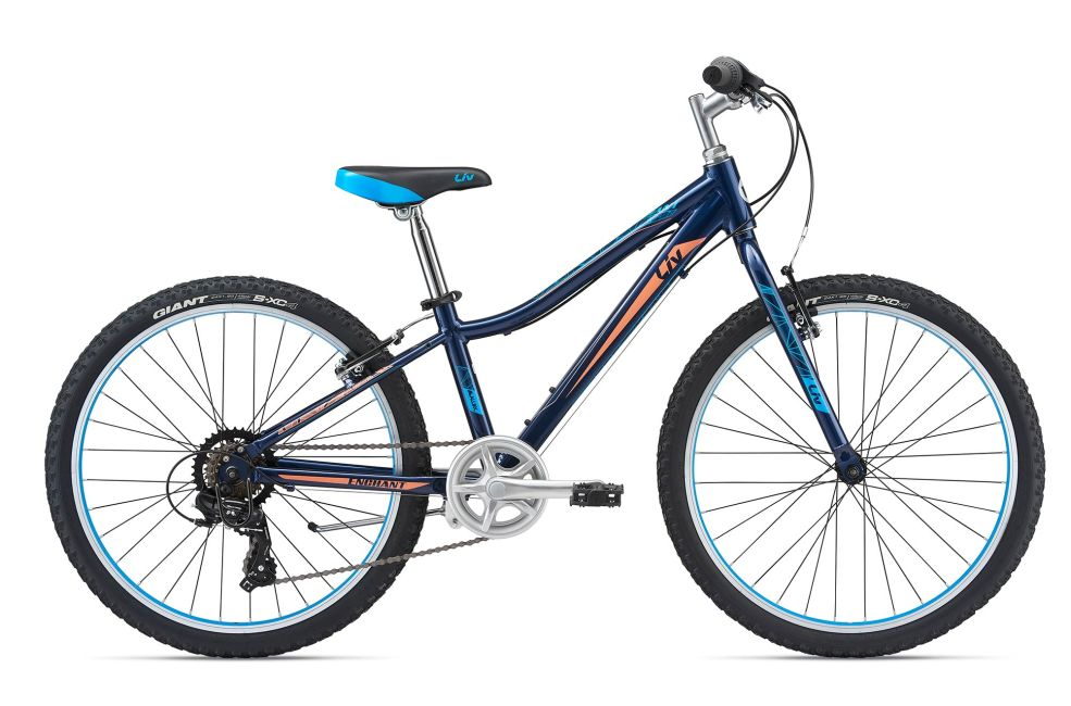 Biciclete second hand. Cumpara ieftin, pret bun
