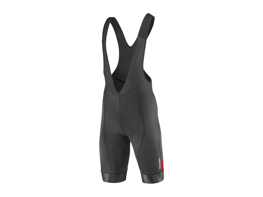 a3f00360e9f Rival Bib Short | Giant Bicycles Canada