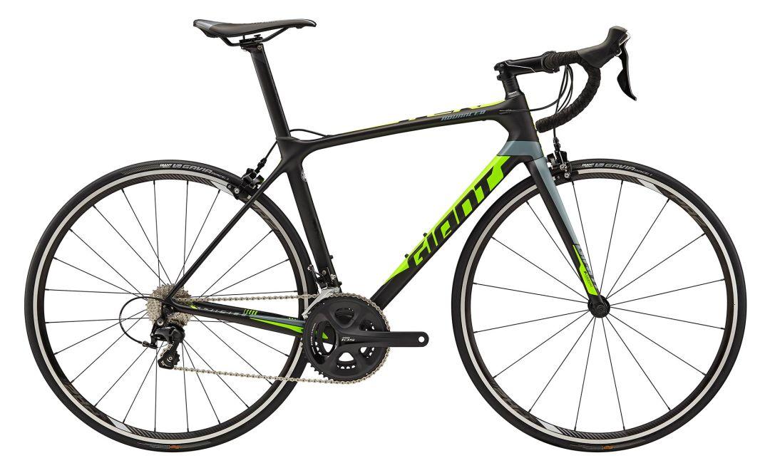 2f2df147293 TCR Advanced 2 (2018) | Men Race bike | Giant Bicycles International