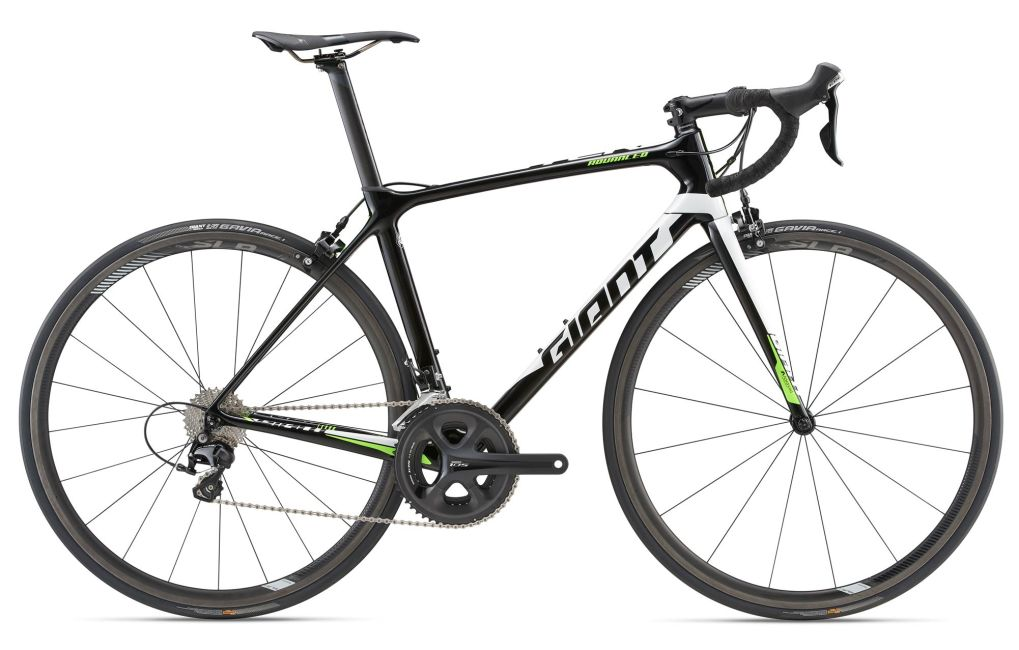 e784eb63c3f TCR Advanced Pro 2 (2018) | Men Race bike | Giant Bicycles UK
