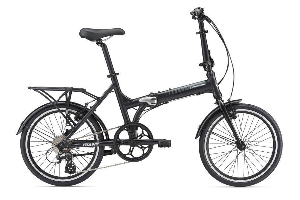 18b25eb3a72 ExpressWay 1 (2019) | Men Folding bike | Giant Bicycles South Africa