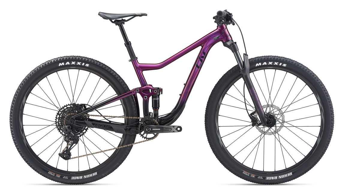[Linked Image from images.giant-bicycles.com]