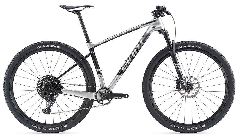 2019 BIKEIN Bicycle Road Mountain Bike Pedals Carbon Fiber Sealed Bearings Black