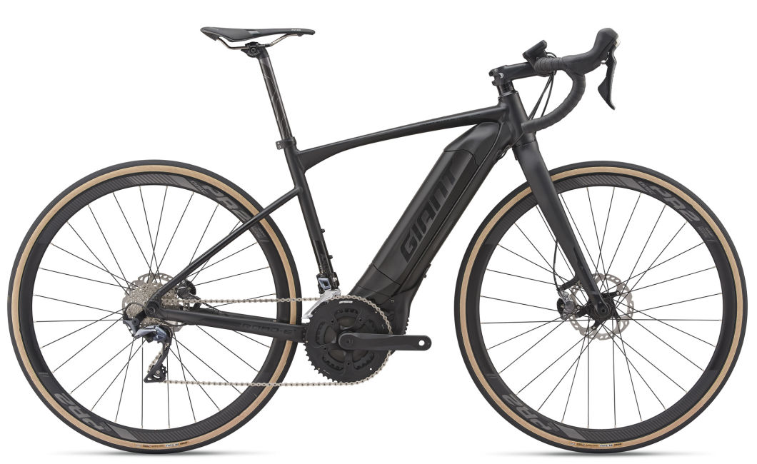 ccaa302ca27 Road-E+ 1 Pro (2019) | Men E-bike bike | Giant Bicycles Canada