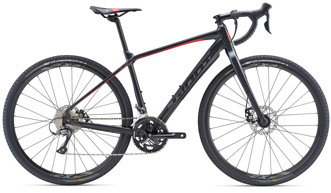 6b4d5362a7b ToughRoad SLR GX 3 (2019) | Men Adventure bike | Giant Bicycles ...