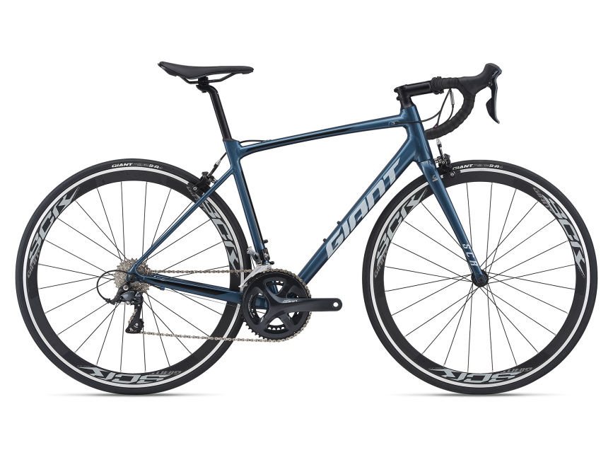 Biciclete noi si second hand ieftine de vanzare | gazetadebuzau.ro
