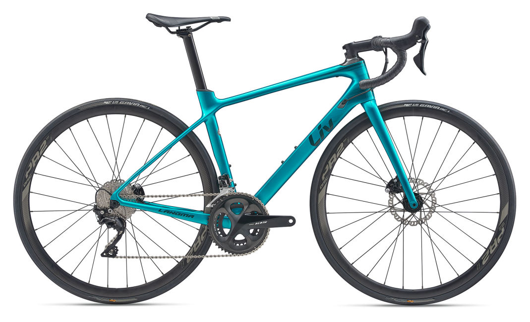 https://images.giant-bicycles.com/b_white,c_pad,h_650,q_80/jyx3yxtrrtrzsmkyvmqh/MY20-Langma-ADV-2-D_Color-A.jpg