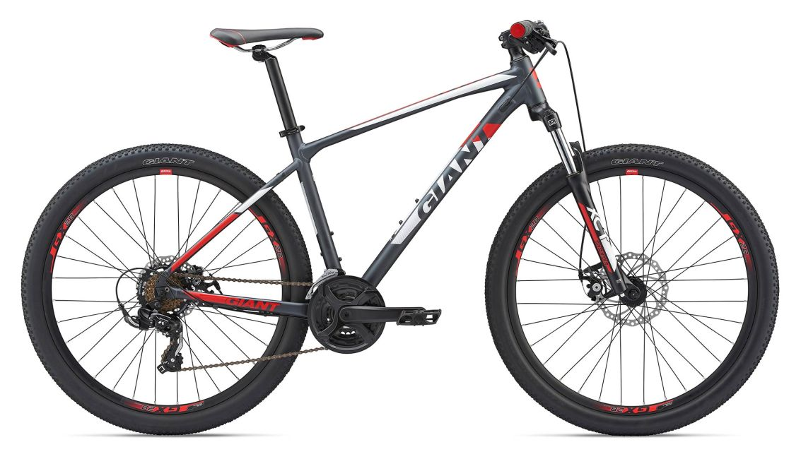 00f89d34ccbfa0 ATX 2. Giant Bicycles