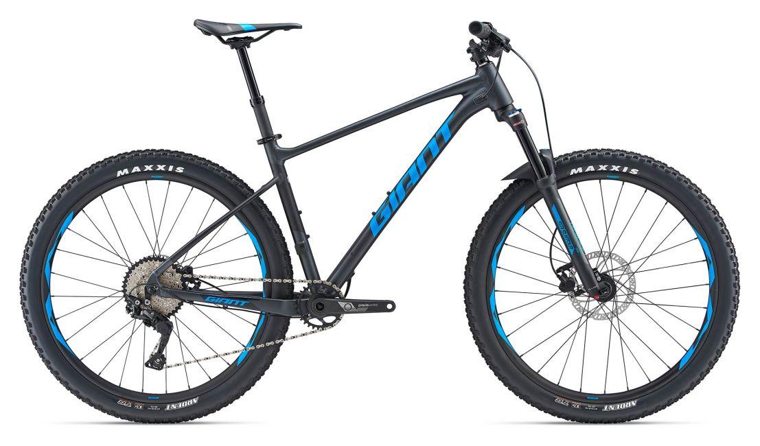 8e2d203761b Fathom 2 (2019) | Men Trail bike | Giant Bicycles United States