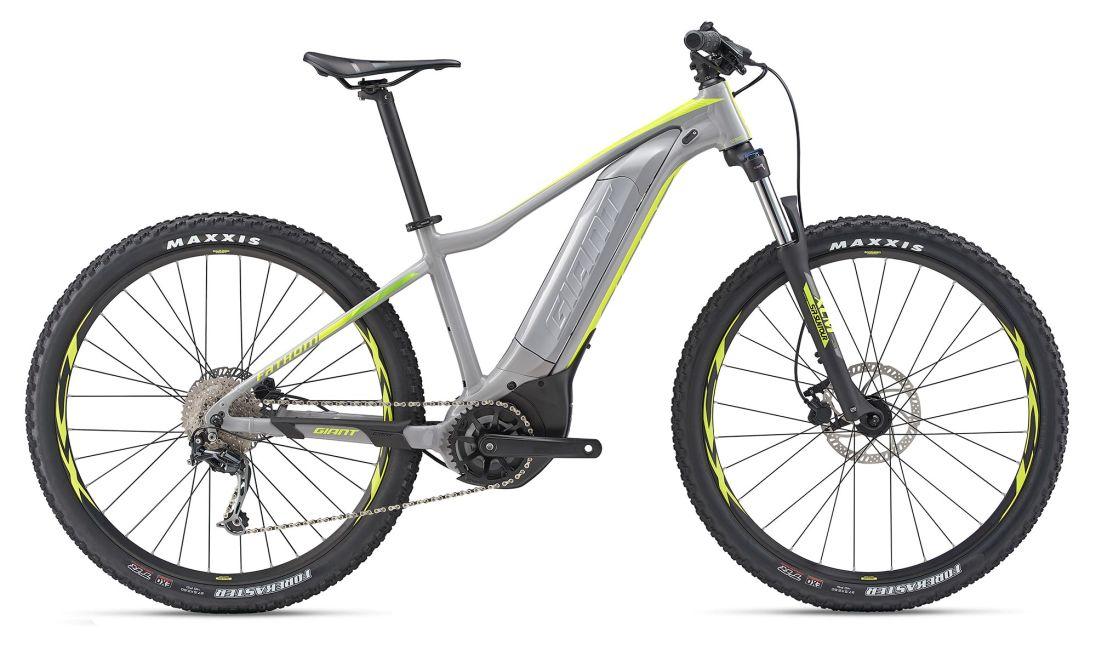 Fathom E 3 25km H 2019 Men Trail Bike Giant Bicycles Australia