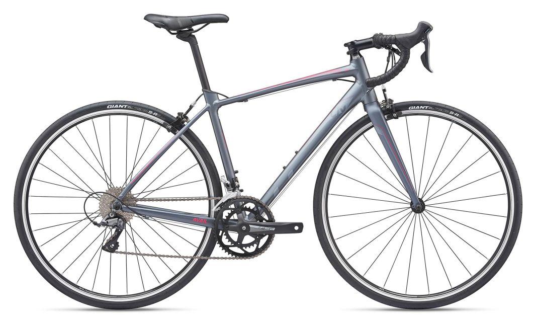 2cf636e094f Avail 2 (2019)   Liv Cycling UK