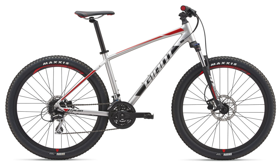 3bbce79dc7a Talon 3 (2019) | Men XC bike | Giant Bicycles United States