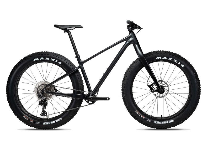 återförsäljare giant cyklar