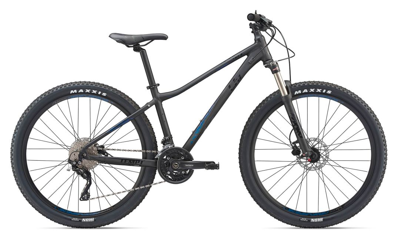 Fahrräder Fahrräder Radsport (Rahmengröße: 45 cm