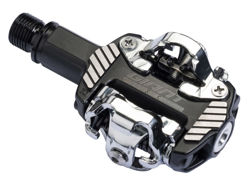 be944f57c98 XC Elite Clipless Pedals | Giant Bicycles UK