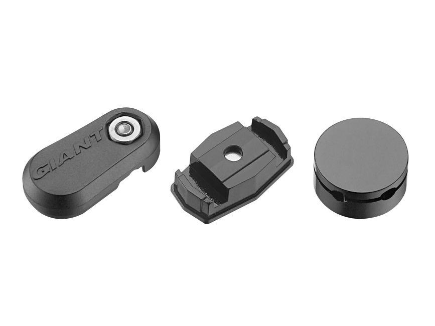 RideSense Speed & Cadence Magnet Kit
