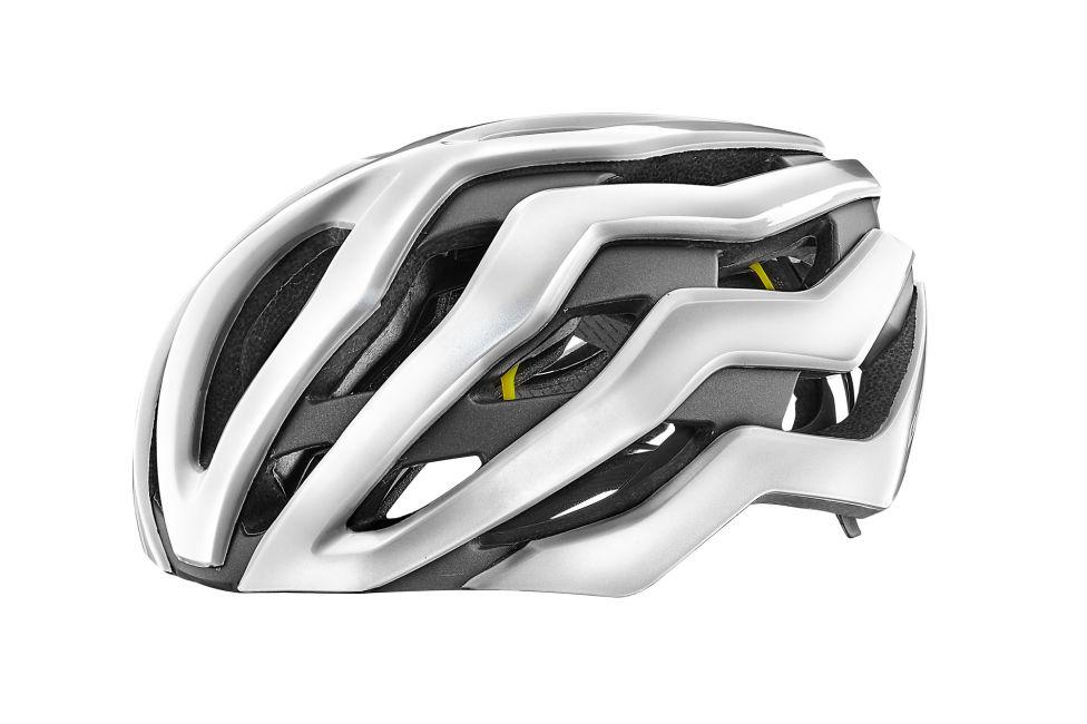 Giant Rev MIPS Adulte Unisexe Cyclisme Casque petit 51-55 cm nouveau dans la boîte fabricants Standard prix de détail 170