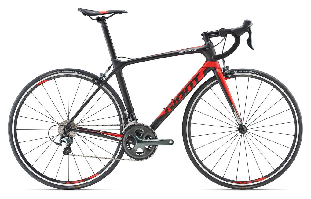 TCR Advanced 3 (2019) | Men Race bike | Giant Bicycles International