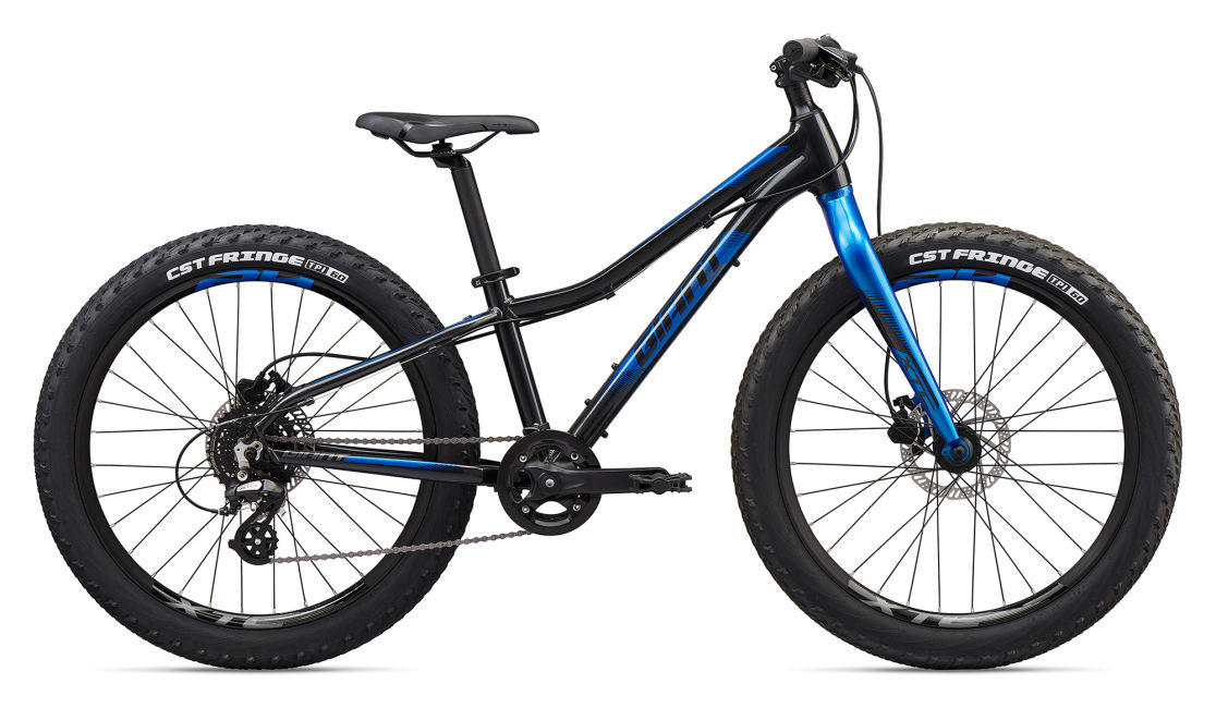 XtC SL Jr 24 (2018) | Herren Trail Fahrrad | Giant Bicycles