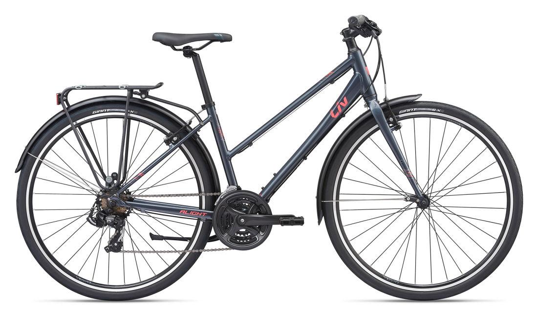 fahrrad zoll körpergröße damen
