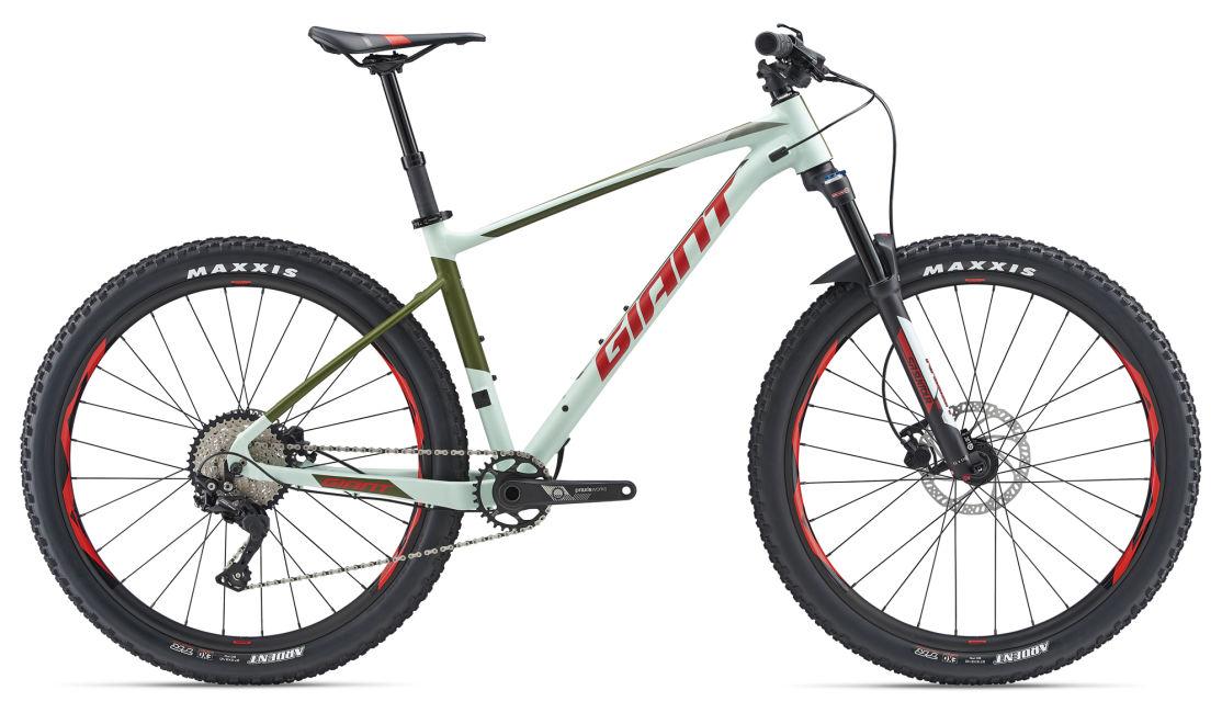 c2fa9165d65 Fathom 2 (2019)   Men Trail bike   Giant Bicycles Canada