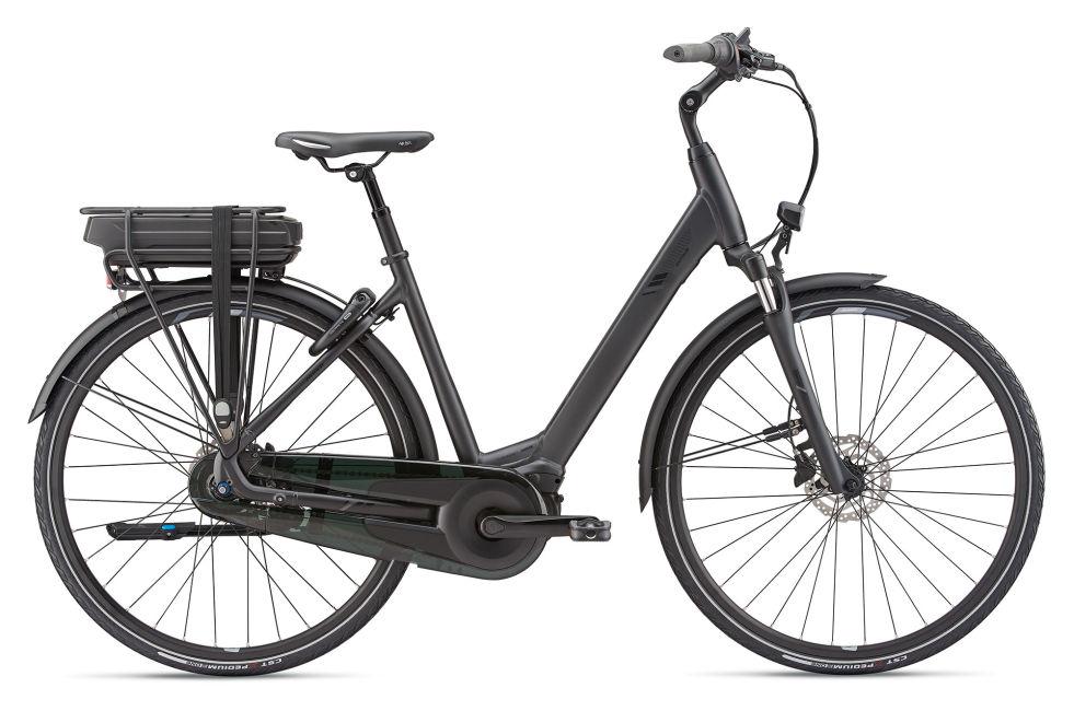 https://images.giant-bicycles.com/b_white,c_pad,h_650,q_80/y3qytswtay8kexqkgrdh/MY20-Entour-E+-0-Disc-LDS_Color-A-JPG.jpg