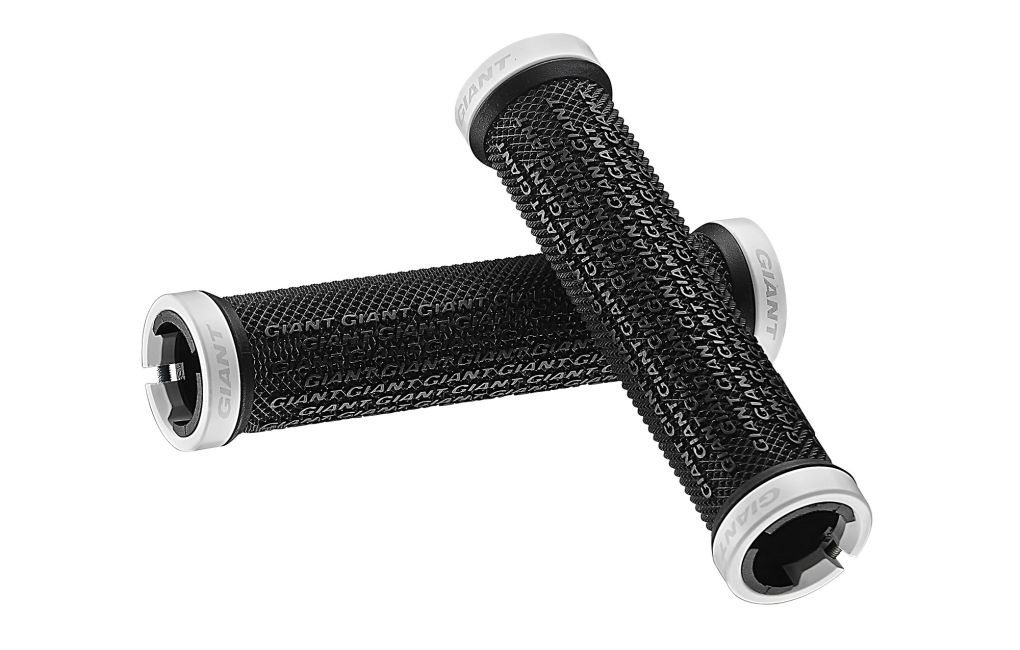 Constructeur Rubber Handlebar Grips 5 colours available