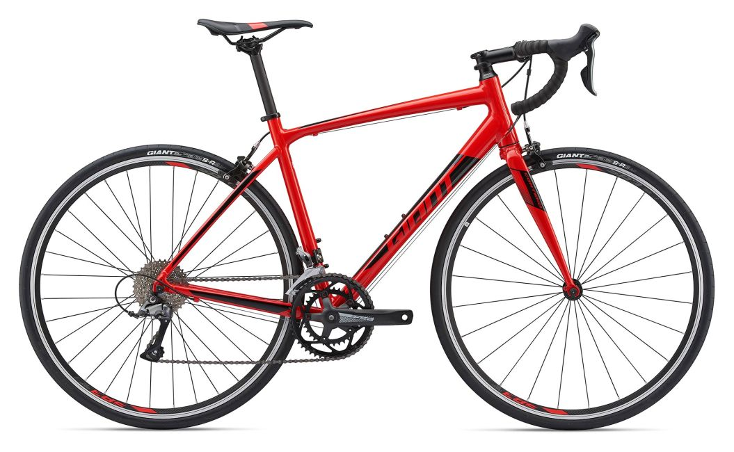 2663786a9df Contend 3 (2019) | Men All-Rounder bike | Giant Bicycles United States