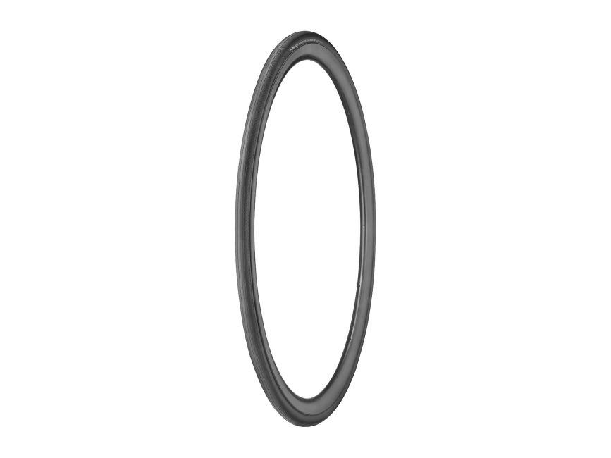 Giant Tyre Gavia AC 1 tubeless 700x25