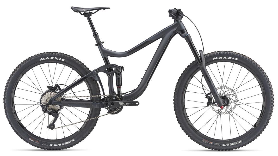 c9539880de1 Reign 2 (2019) | Men Enduro bike | Giant Bicycles United States