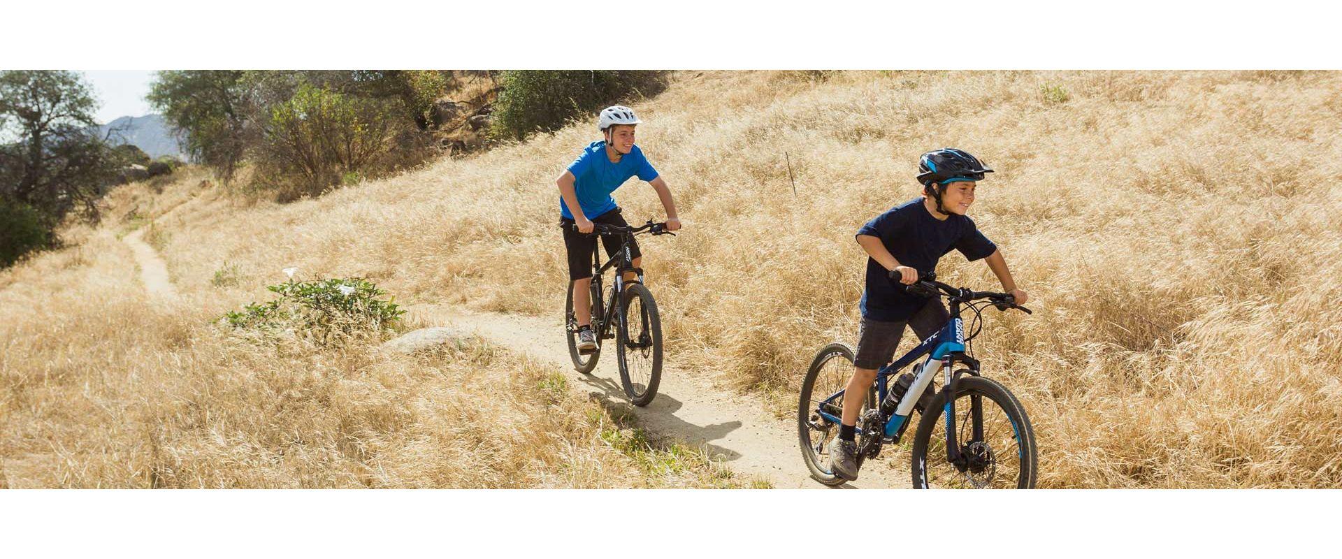 XtC SL Jr 24 (2018)   Herren Trail Fahrrad   Giant Bicycles