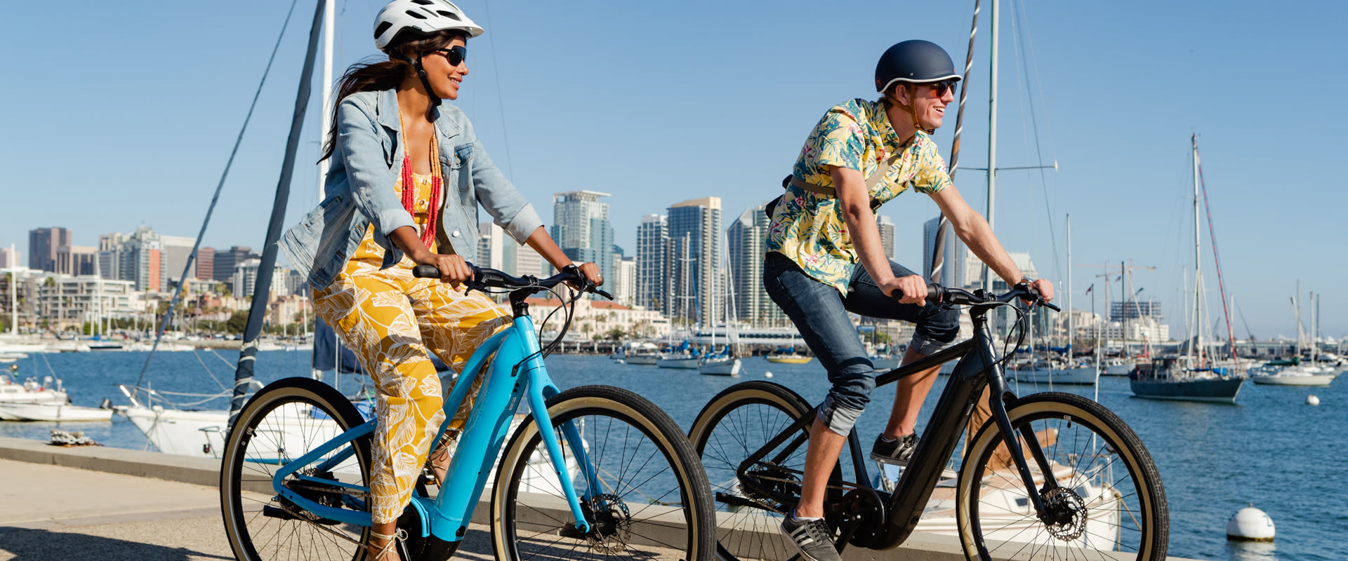 www.momentum-biking.com
