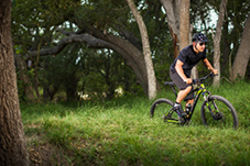 Service | Giant Bicycles Giant Lincoln