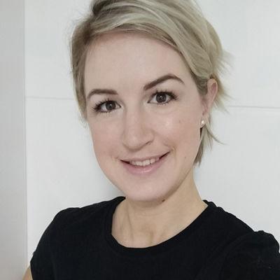 Helen Jenz
