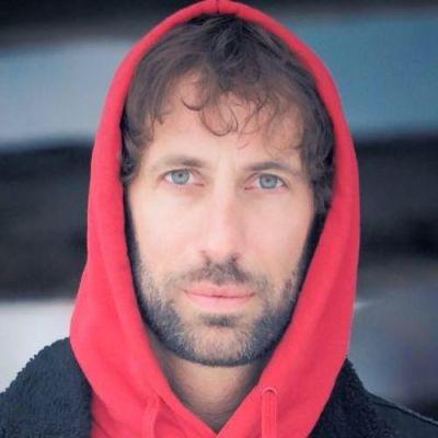 Alessandro Benussi