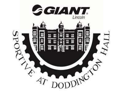 Giant Lincoln Cycle Sportive