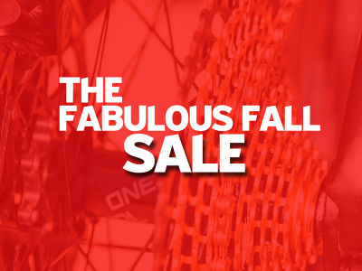 The Giant Halifax Fabulous Fall Sale Event