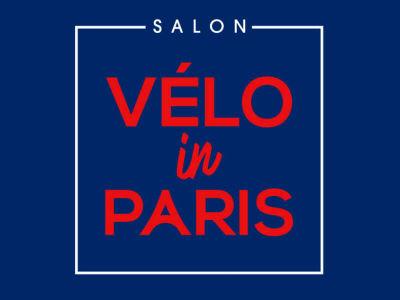 Velo In Paris