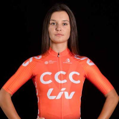 Agnieszka Skalniak