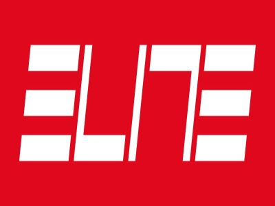 Winter Open Night - hosted by Elite / Zwift