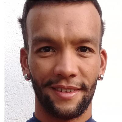 Brandon Christians
