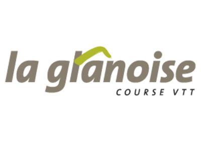 La Glânoise
