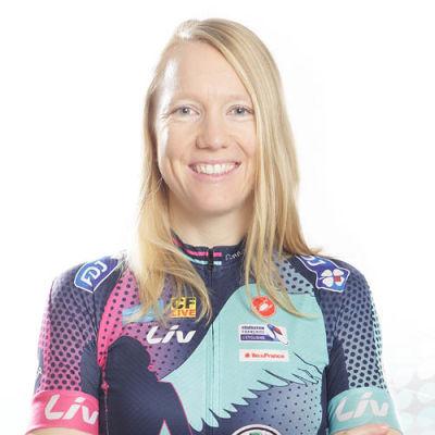 Christine MICHELET